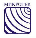 МИКРОТЕК - оборудование для радио и телевещания