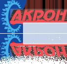 Пилы ленточные по металлу от компании Акрон-Систем