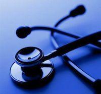 Блог врача гомеопата