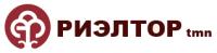 Недвижимость Тюмень: продажа жилья на вторичном рынке, посуточная и долгосрочная аренда