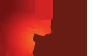 Котлы, радиаторы и водонагреватели - Компания Мир Тепла