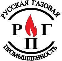 РусГазПром