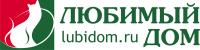 """Интернет-магазин модульной мебели """"Любимый Дом"""""""
