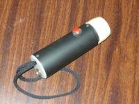Голосообразующие аппараты