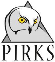 Группа Пиркс - правовая поддержка бизнеса