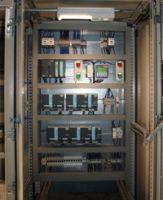 Автоматизация, АСУ ТП. Эксплуатация объектов. Поставки кабеля и компонентов для силовой электроники.