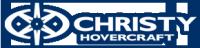Компания Christy Hovercraft - суда (катера) на воздушной подушке (СВП)