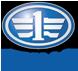 Автосалон «Интер-Шанс» - официальный дилер FAW в г. Бугульма
