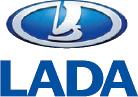 Автоцентр «ИНТЕР» - официальный дилер LADA в г. Бугульма