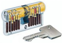 Ключ Центр Эксперт Лок - профессиональное изготовление ключей