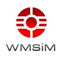 Пополнение WebMoney через смс с мобильного телефона, с банковских карт и через интернет-банк