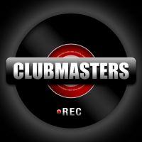 Clubmasters DJ - Школа диджеев и электронной музыки.