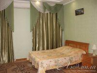 Мини-гостиница «Людмила»