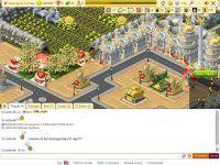 Гномоград | онлайн игры бесплатно, браузерная экономическая стратегия на общей карте