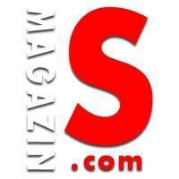 Ювелирный интернет магазин MAGAZIN-S