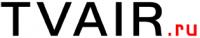 Телеканалы онлайн TVair, Телеканалы всего мира