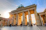 Preussenme - лечение в Германии