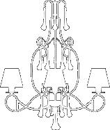 Интернет-магазин светильников Екалюстра