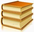 Библиотека электронной книги