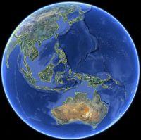Сайт соотечественников Азиатско-Тихоокеанского региона