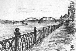 Санкт петербург ярославская область